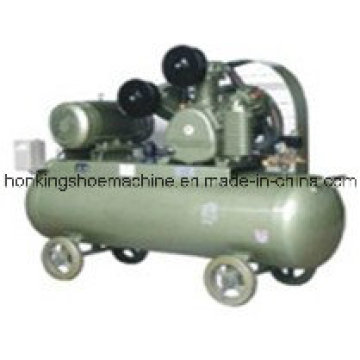 Shoes Production Line Ofo Air Compressor