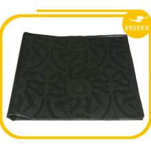 Ткани В Ткань Делает Кафтан Абая Паранджу Мода Дизайн Feitex Базен Riche Платья Для Женщин