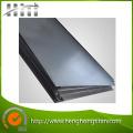 Titanlegierungsblech Ti Gr. 7 Aus China