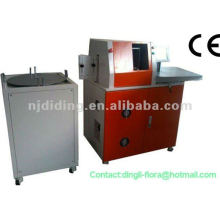 factory channel letter bending machine