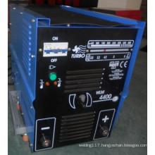 DC Welding Machine MMA400