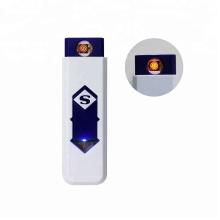 best selling incense burner & n vape lighter & Metal USB Ligther wholesale