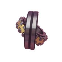 22317 Bom Desempenho Marcas Internacionais 85x180x60 mm Auto-alinhamento Rolamento autocompensador de rolos 22317 E * para têxtil leve