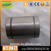 LM 203240 UU IKO slide bushing bearing LM 20 UU linear motion bearing