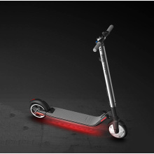 New electric scooter 300w with 36v battery