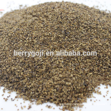 Organic Black Goji Berry seeds