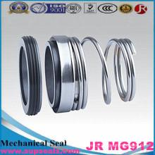 Selo Mecânico Mg912