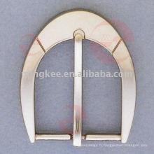 Boucle de ceinture formelle (L23-189A)