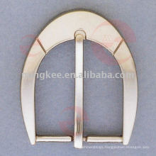 Formal Belt Buckle (L23-189A)