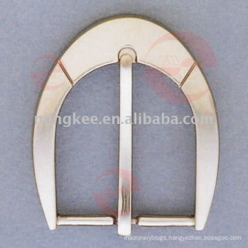Formal Belt Buckle (L23-189A)