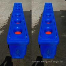 Vieh-Bauernhof-Ausrüstungs-Wasser-Trinkender Trog
