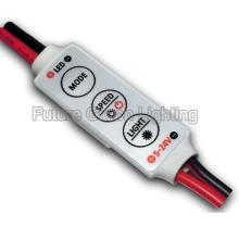 Unité de contrôleur couleur / gradateur R102