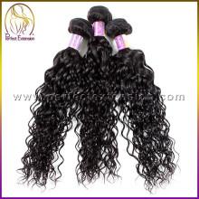 best-sellers de virgen 2014 virgen sin procesar virgen Malasia peluquería importación exportación