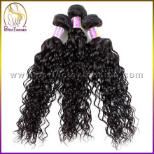 best sellers of 2014 virgin raw unprocessed virgin malaysia hair import export