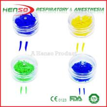 Cuñas dentales plásticas HENSO