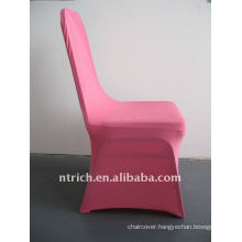 Lycra chair cover,banquet/wedding chair cover