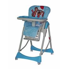 Детский стул / Стул для малыша / Мебель для новорожденных (BC668B) EU Standard