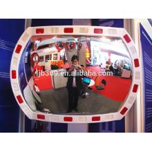 20х30 дюймов пластичные напольные отражательные движения выпуклое зеркало