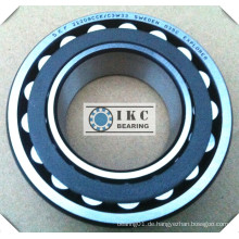Ikc 22209cck / C3w33 Kugelrollenlager Äquivalent SKF Marke 22209cck 22209cckw33 22209cck / C3 / W33