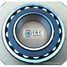 Ikc 22209cck / C3w33 Сферический роликовый подшипник эквивалентный SKF Марка 22209cck 22209cckw33 22209cck / C3 / W33