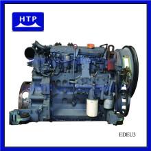 Heißer verkaufender Dieselmotor BF4M1012 für Deutz