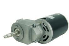 80ZY220-6099JC43G1232 PMDC Motor