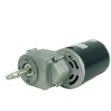 80ZY220 6099JC43G1232 PMDC モーター
