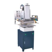 Schrank Pneumatische Heißprägemaschine (HX-B358)