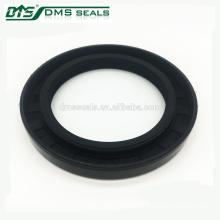 Framework Oil Seal Shaft Seal NBR with Spring