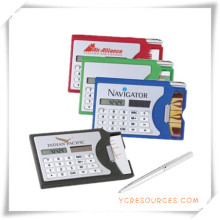 Promotional Gift for Calculator Oi07024