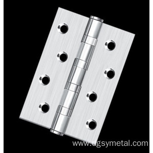 Heavy duty metal gates hinges for doors