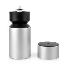 Diffuseur d'arômes ultrasoniques de voiture multi-fonctions pour ports USB