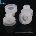 Geformter Viton-Gummi-Saugnapf für das Handhabungssystem