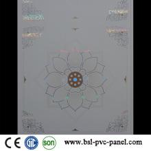Wasserdichte PVC-Platte PVC-Decke PVC-Blatt 30cm 6mm