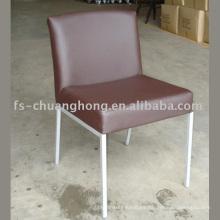 High Heel Living Room Chairs (YC-F011-03)