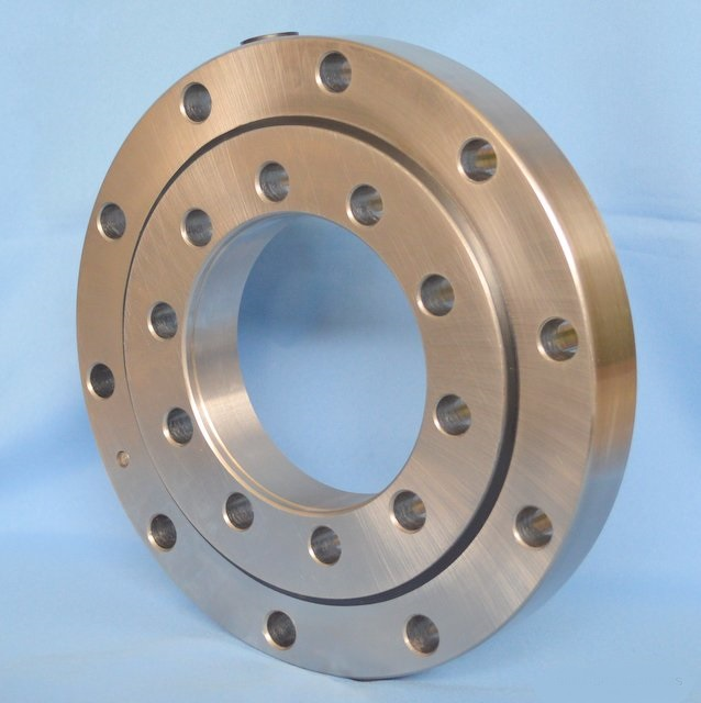 Roller Slewing Bearing Outer Ring 1 Hjw944