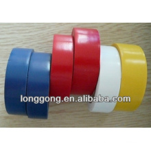 All kinds of PVC electrical tape