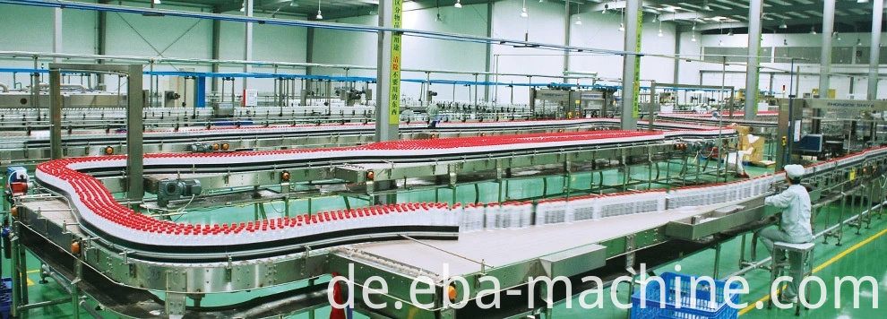 Juice Production Line.webp