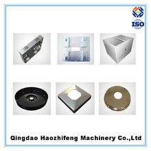 Professional Factory ODM Die Casting Parts