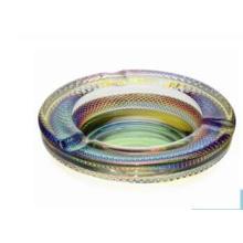 Glas Aschenbecher mit gutem Preis Kb-Jh06188