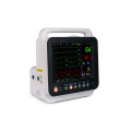 Patient Monitor Multi-Parameter Patient Monitor