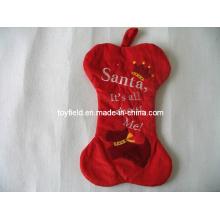 Haustier-Geschenk-Tasche Stiefel-Hund-Produkte Zusätze Haustier-Beutel