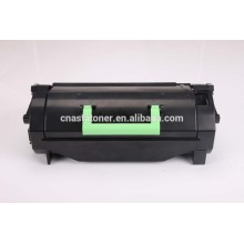 Toner Cartridge for Lexmark MS810 MS811 MS812