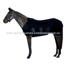 High quality horse coat rug for horse, OEM orders are welcome