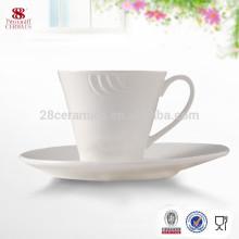 china fournisseur plus récent créatif tasses et tasses pour promotionnel