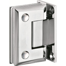 Hardware Frameless Shower Door Hinges