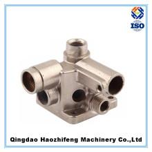 Venta caliente Custom Custom CNC Forging Parts