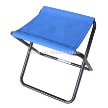 Outdoor foldable fishing stools&Portable picnic folding stool chairs