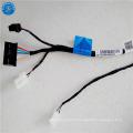 Montagem de cabos de ar condicionado automotivo personalizado