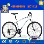 full suspension mountain bike for men